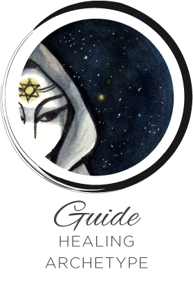 1 - GUIDE - icon w title.jpg