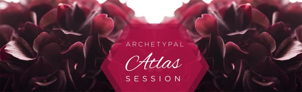 ATLAS - banner - 1122px.jpg