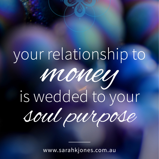 BLOG SQ - money + soul purpose.jpg