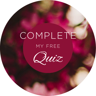 DISCOVER YOUR HEALING SUPER POWERS! TAKE THE FREE QUIZ TO KICK OFF YOUR JOURNEY   NOW