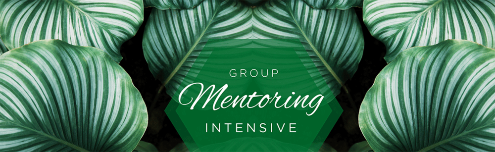 GROUP-MENTORING---banner.png