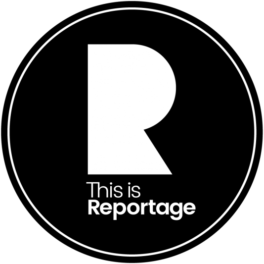 This-is-reportage-black-circle-534x533-1.png