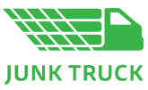Junk Truck - Sydney Rubbish & Junk Removal