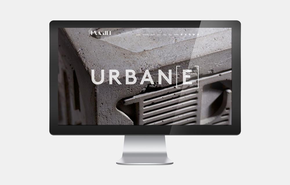 URBANE-7.jpg