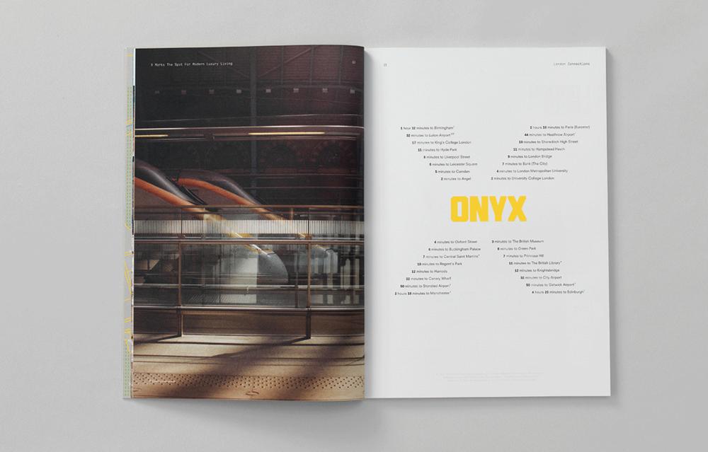 ONYX-7.png