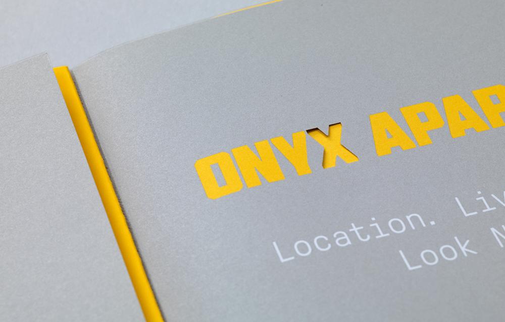 ONYX-2.png
