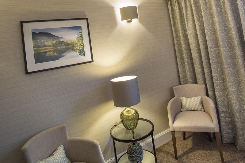 Little & Caine - Office Interior Design - Dalton, Cumbria