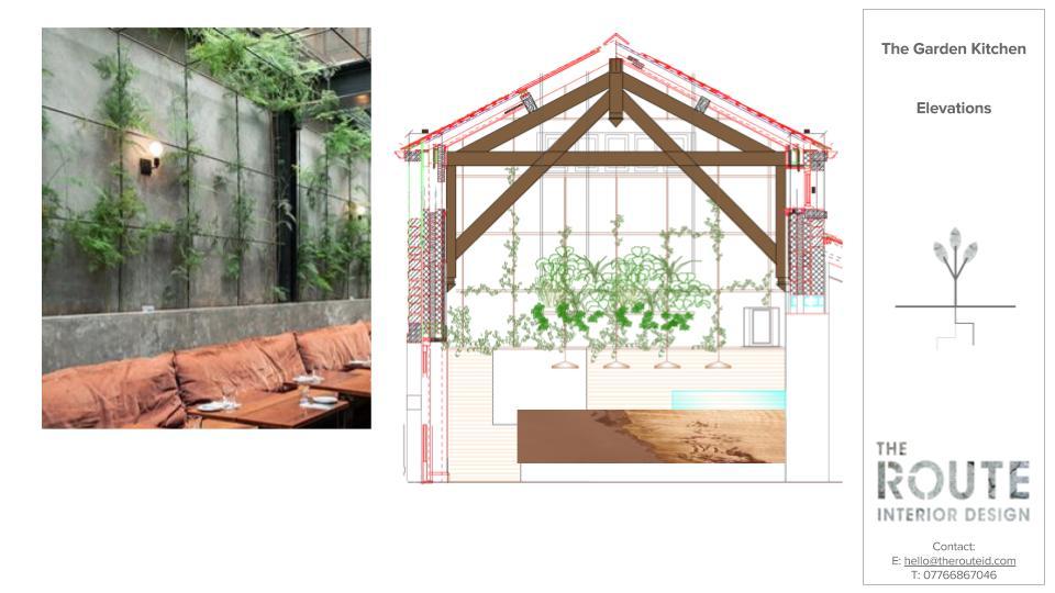 The Garden Kitchen  (9).jpg
