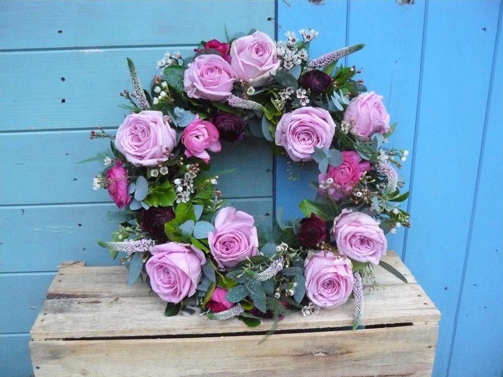 Pink rose wreath.jpg