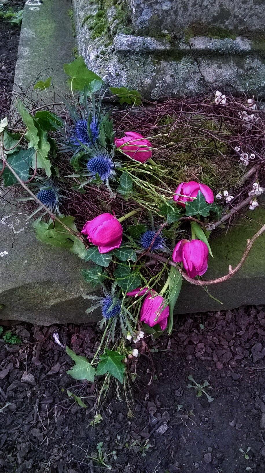 Vine Heart Clare Cowling Feb 2016.jpg