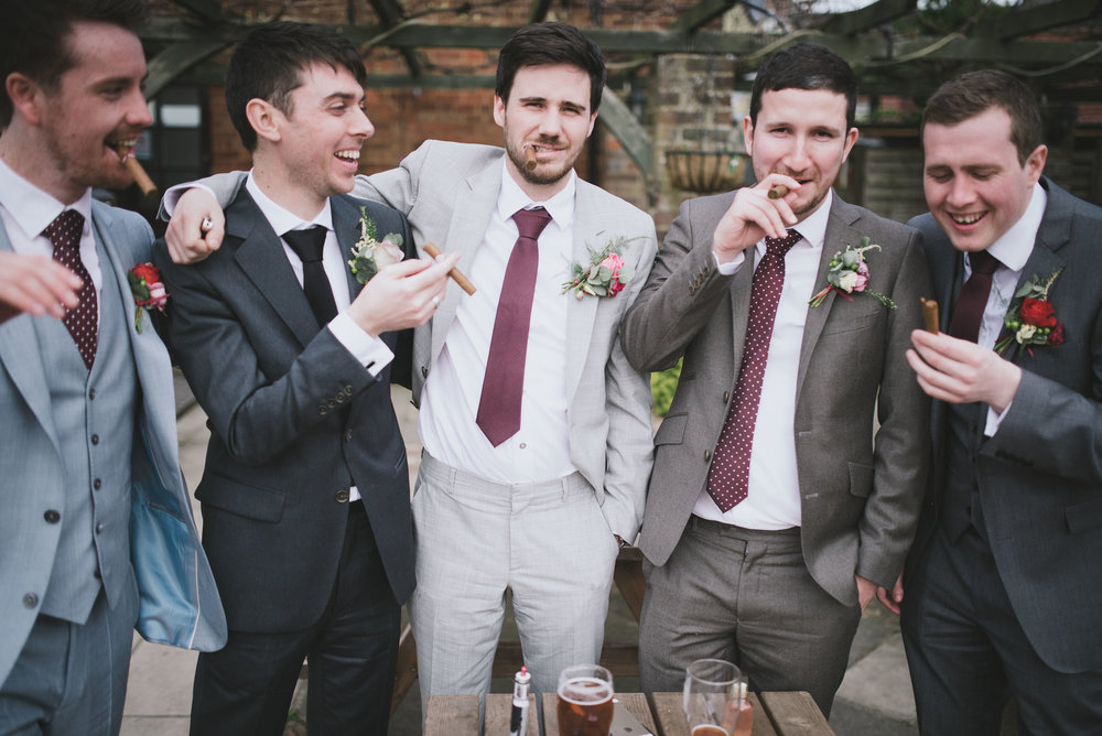 Amy+Hupe+Buttonholes+April+2016.jpg