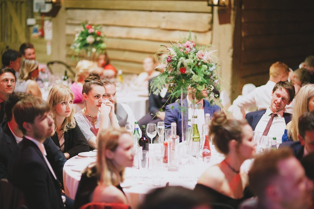 Amy+Hupe+Table+centres+April+2016.jpg