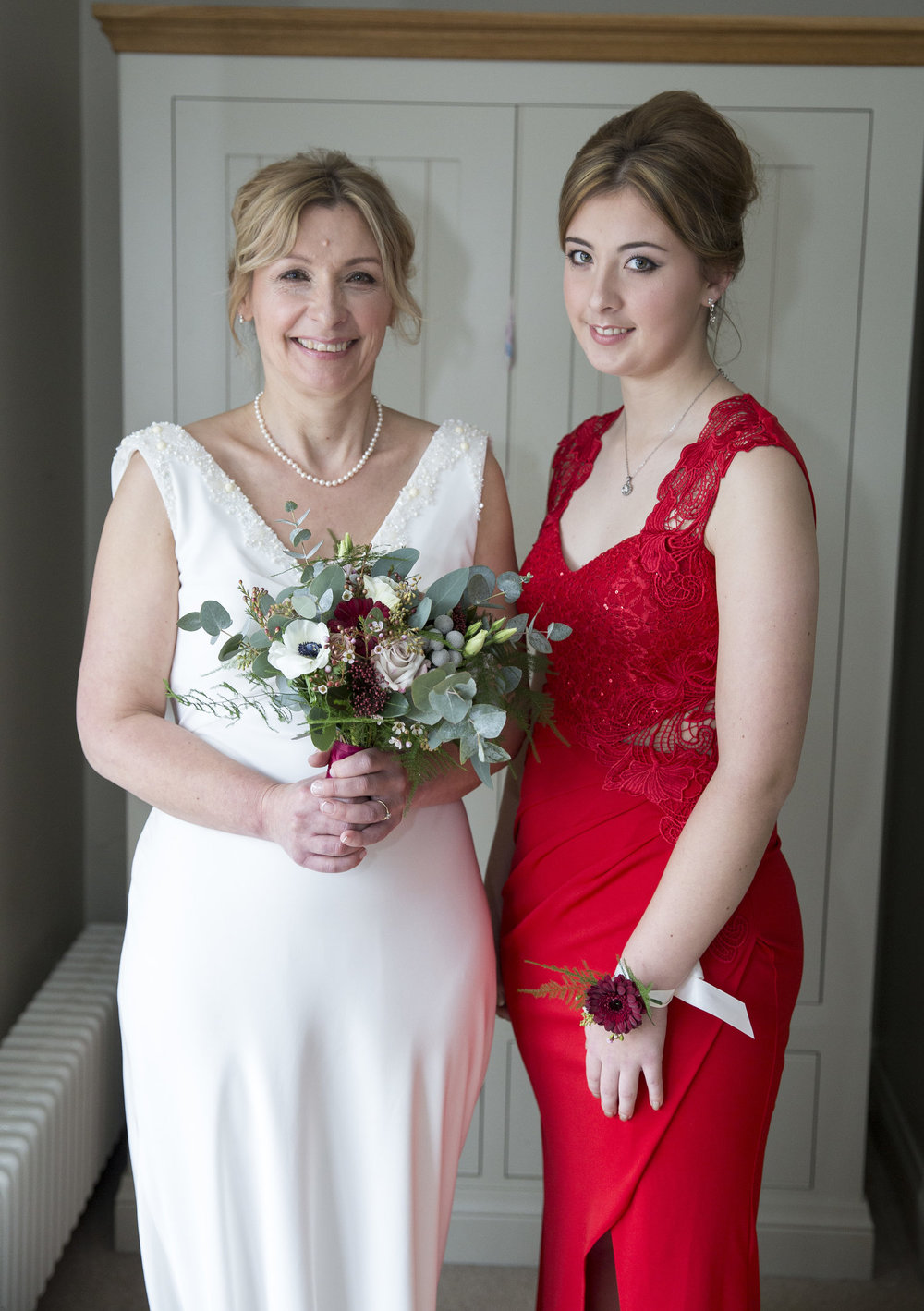 Miranda+bouquet.jpg