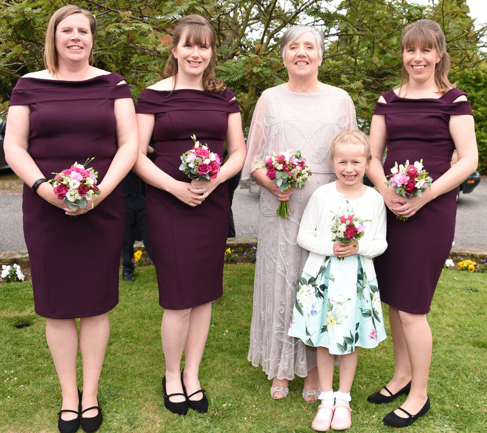 Brenda+Willens+and+Bridesmaids.jpg