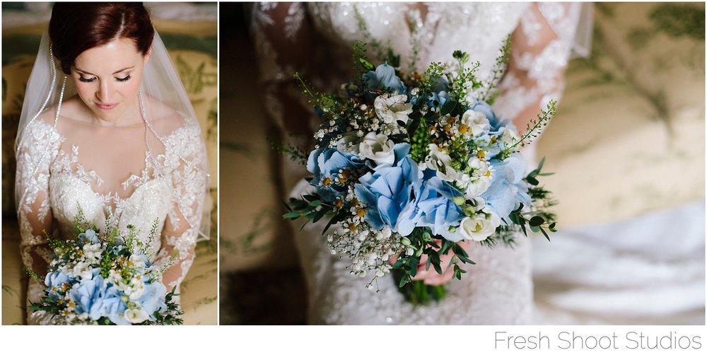 bride+flowers+(002).jpg