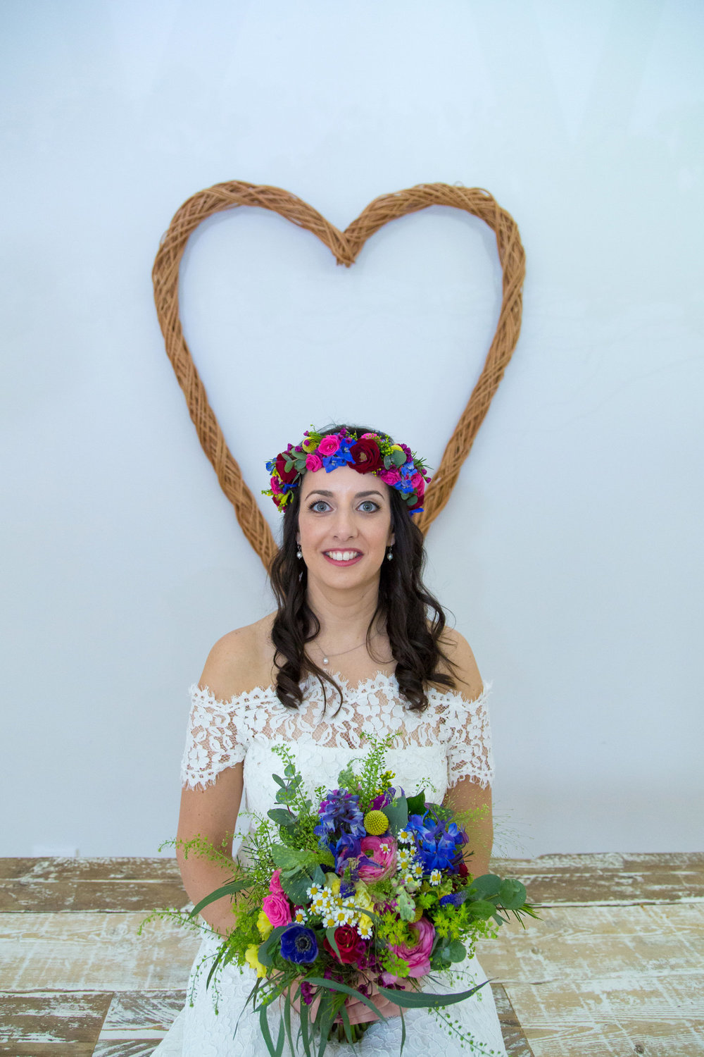 Vicky+Burlingham+Crown+and+Bouquet.jpg