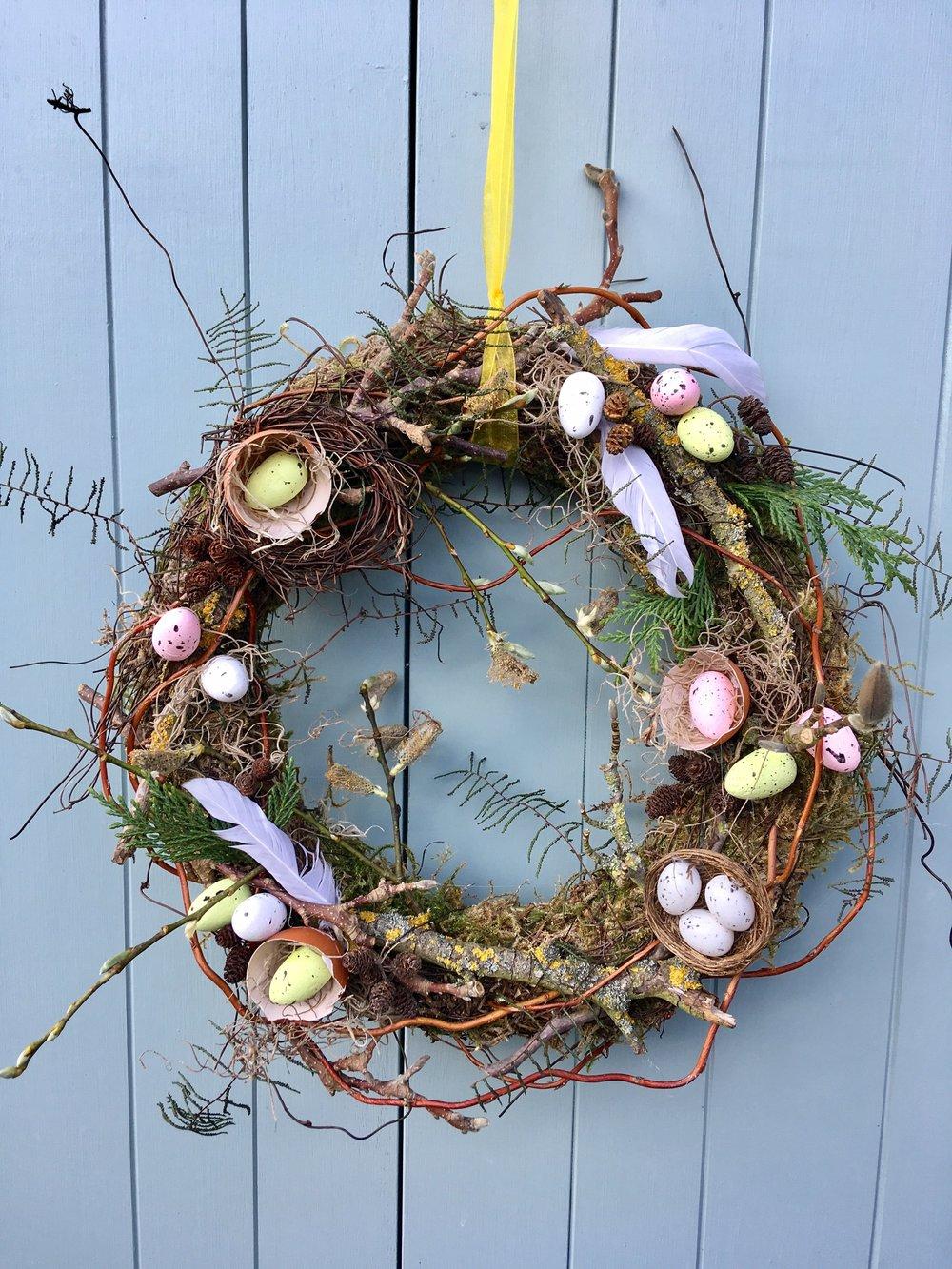 Easter+Door+Wreath+workshop+March+2017.jpg