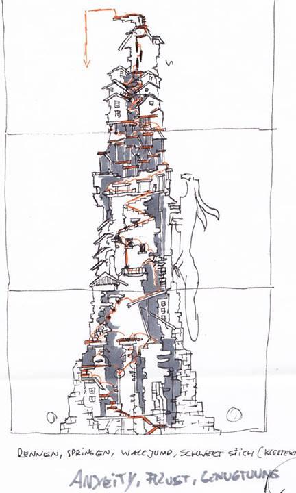 KonzeptTurm.jpg