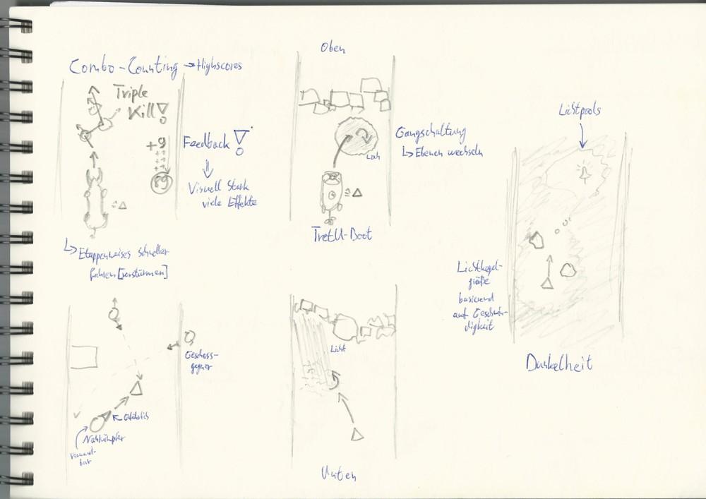 Projektbuch10.jpg