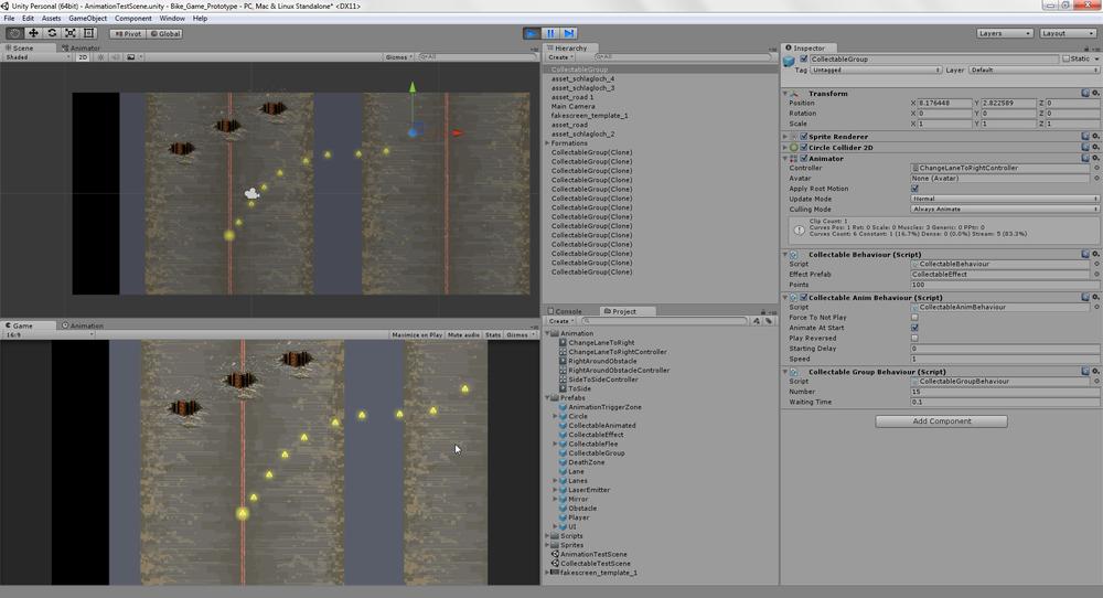 2015-05-14 15_46_22-Unity Personal (64bit) - AnimationTestScene.unity - Bike_Game_Prototype - PC, Ma.png