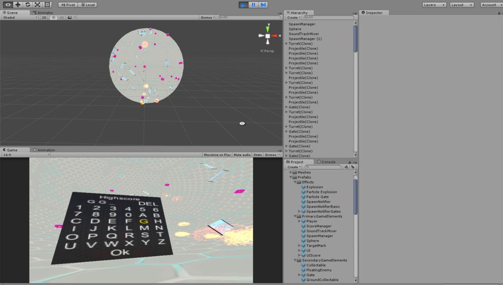 2015-07-08 22_24_11-Unity Personal (64bit) - RocketScene.unity - Project-ID - PC, Mac & Linux Standa.png