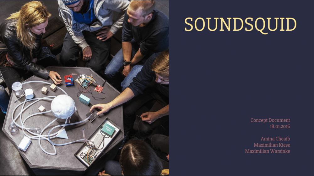 SoundSquidv2-01.png