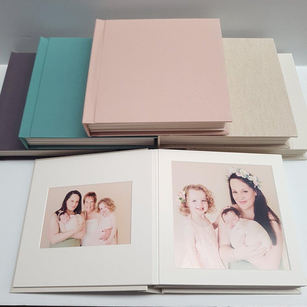 Square+albums.jpg