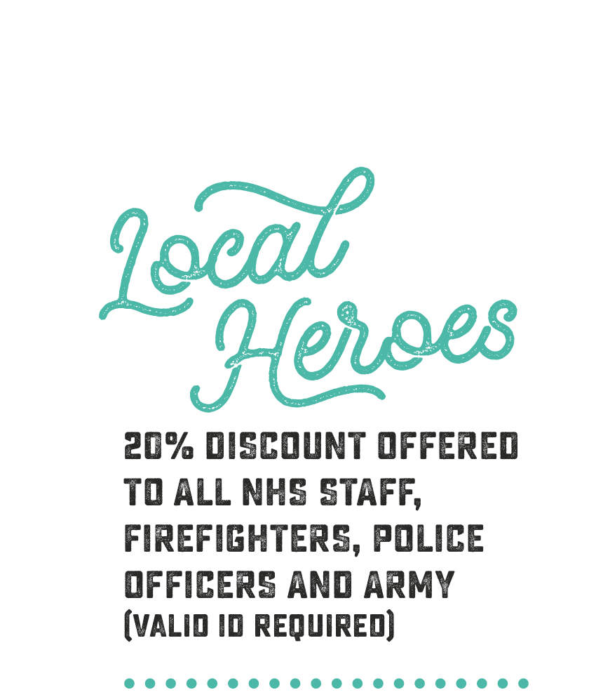 local heroes.png