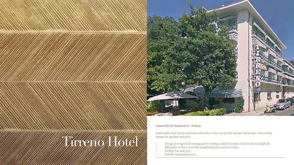 MARMINO HOTELS _Page_16.jpg