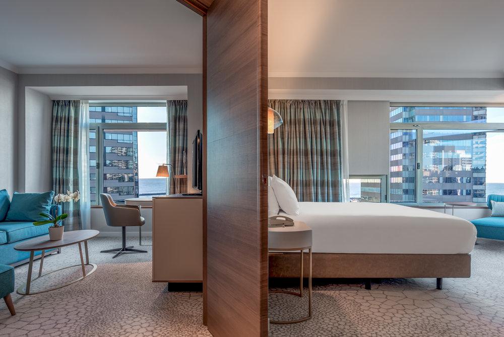 Junior Suite - Bedroom + Living Room.jpg