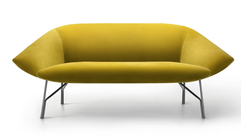 Lennox by LEMA design by Gordon Guillaumier