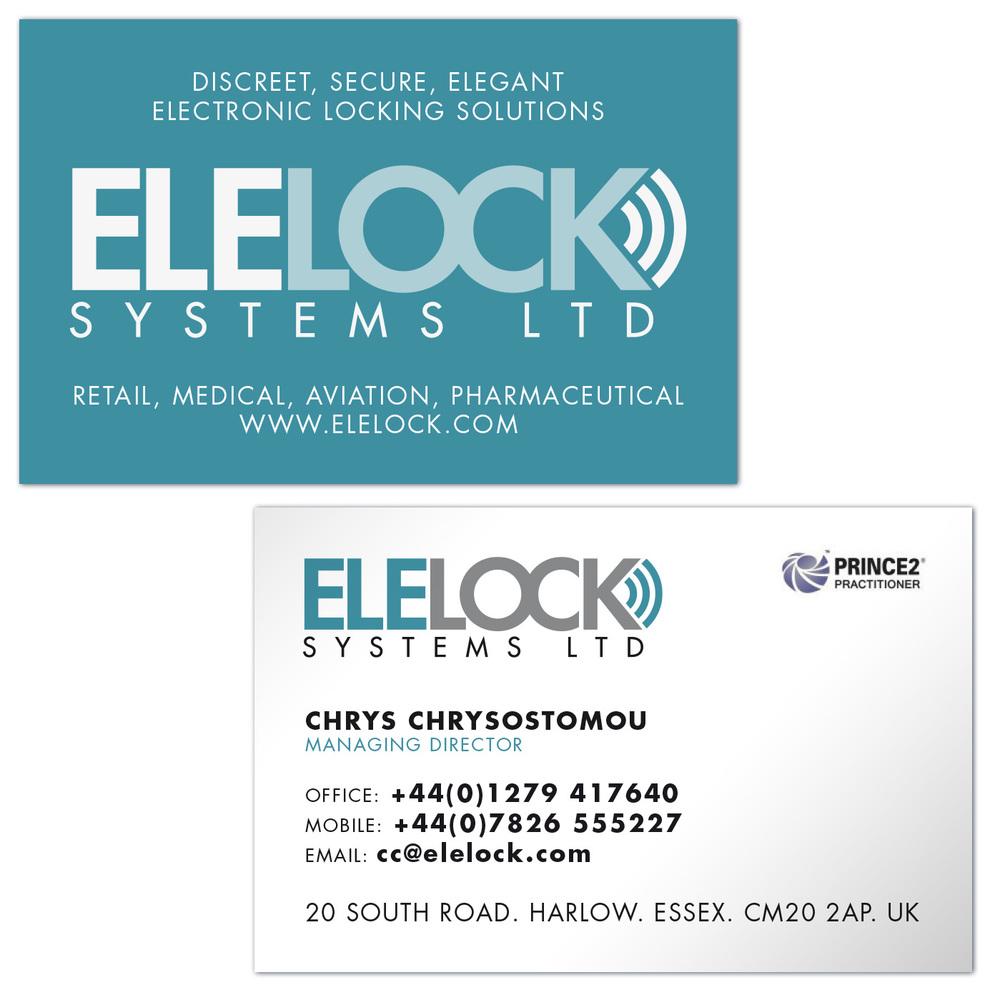 ELELOCK_card.jpg