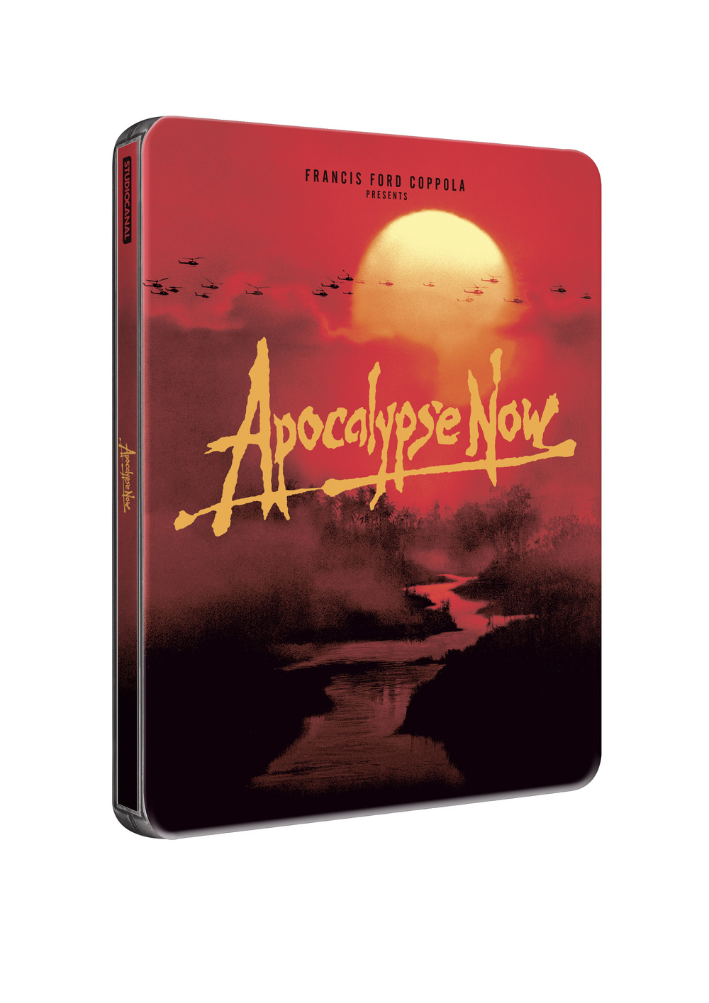 Apocalypse_3D.jpg