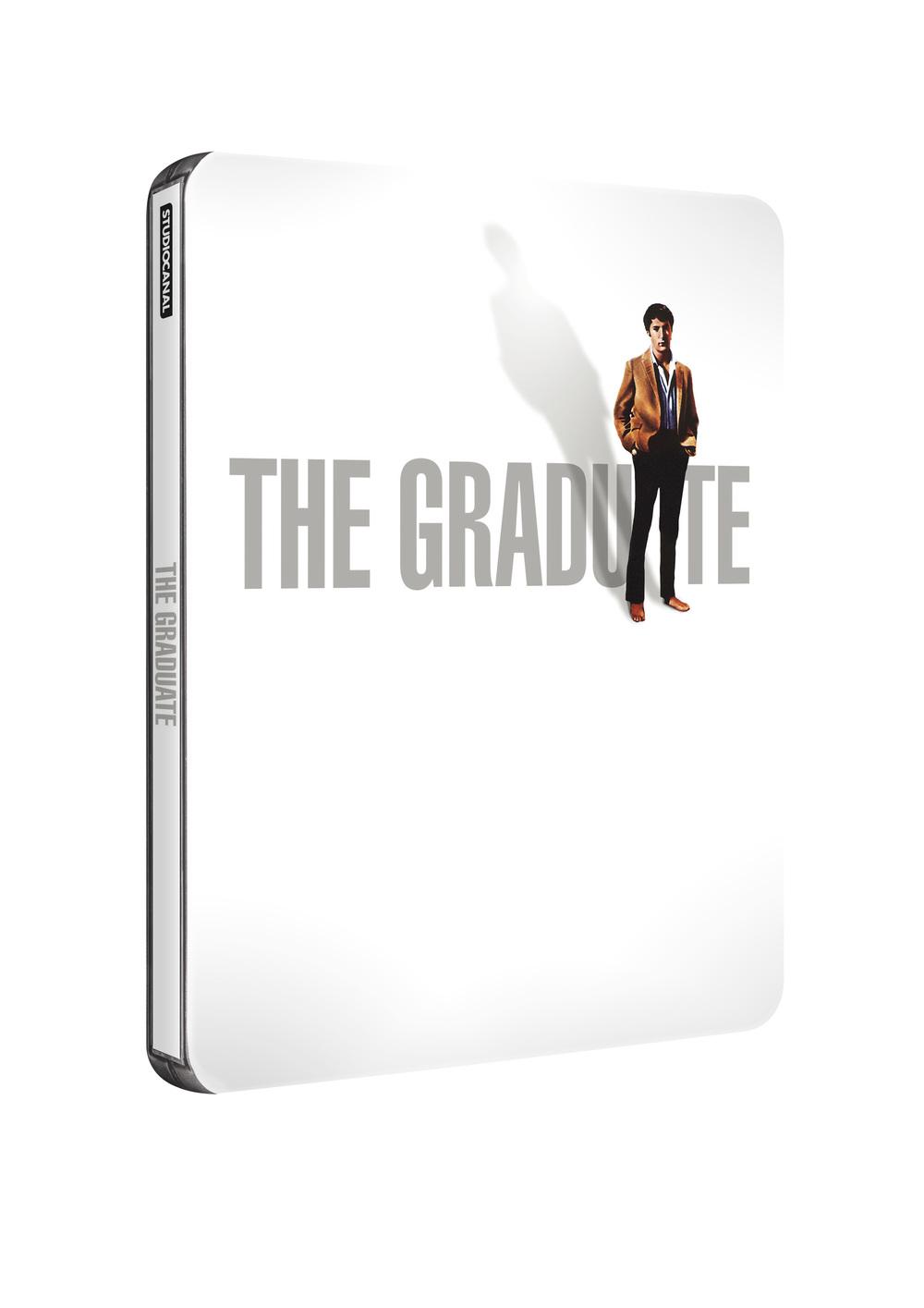 GRADUATE_3D.jpg