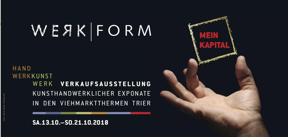 Werkform_Ausstellung2018_Folder_Web Kopie.jpg
