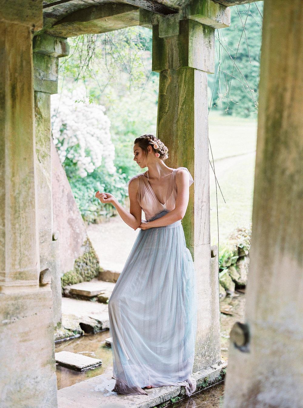 Lucy_Davenport_Photography_Sezincote-109.jpg