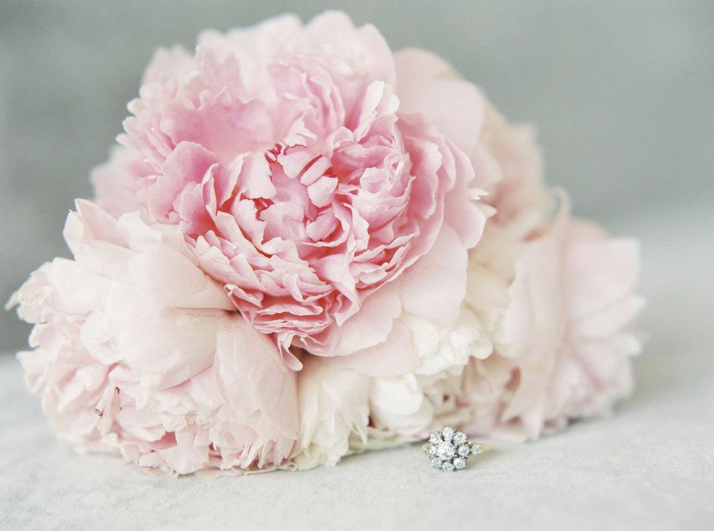 BM_Ayslum_Peakham_Wedding_ZosiaZachariaPhotography003.JPG