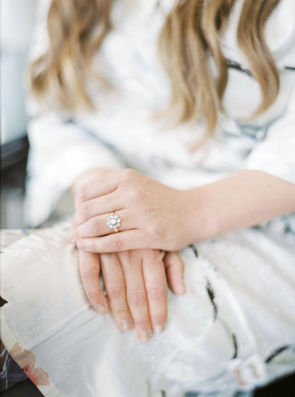 BM_Ayslum_Peakham_Wedding_ZosiaZachariaPhotography021.JPG