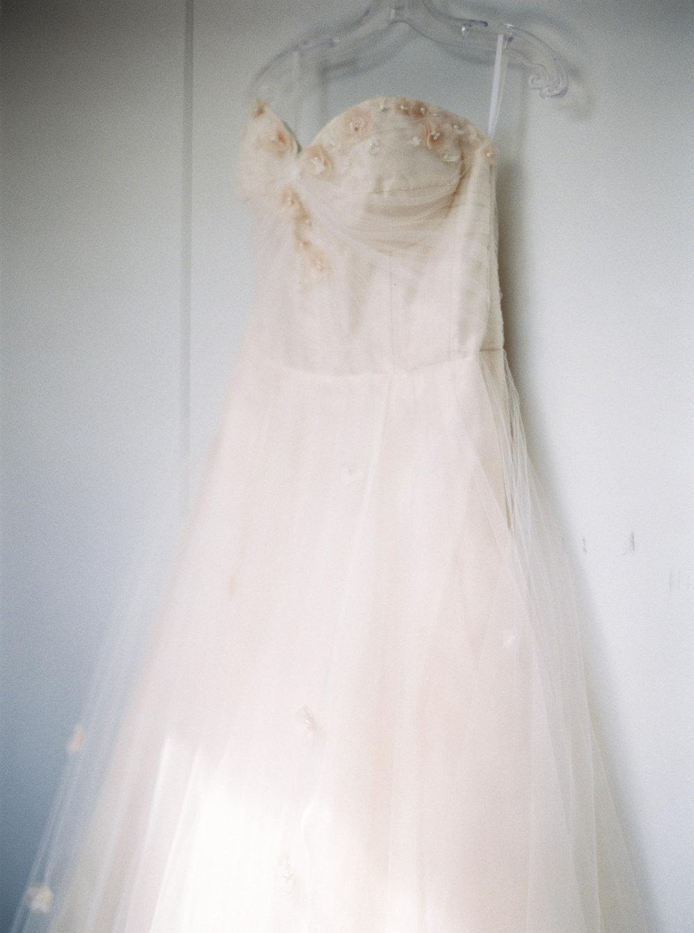 BM_Ayslum_Peakham_Wedding_ZosiaZachariaPhotography023.JPG
