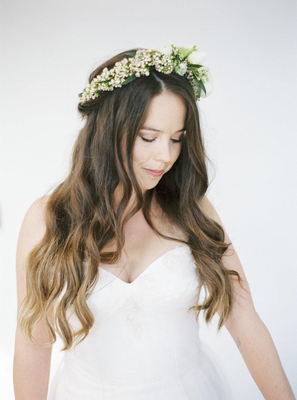 BM_Ayslum_Peakham_Wedding_ZosiaZachariaPhotography028.JPG