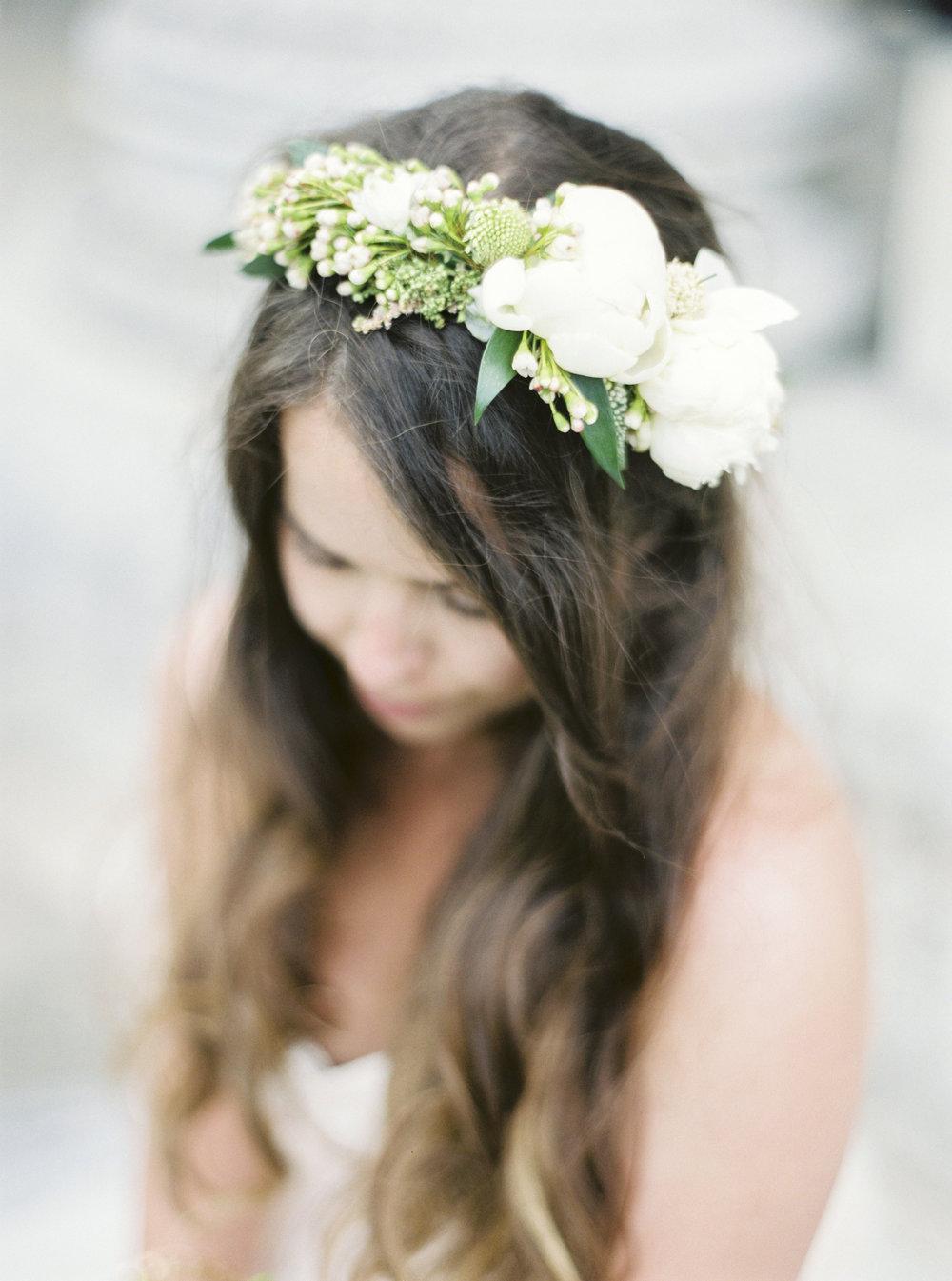 BM_Ayslum_Peakham_Wedding_ZosiaZachariaPhotography043.JPG