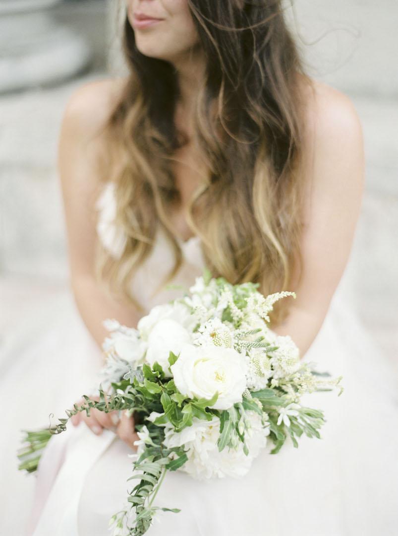 BM_Ayslum_Peakham_Wedding_ZosiaZachariaPhotography047.JPG