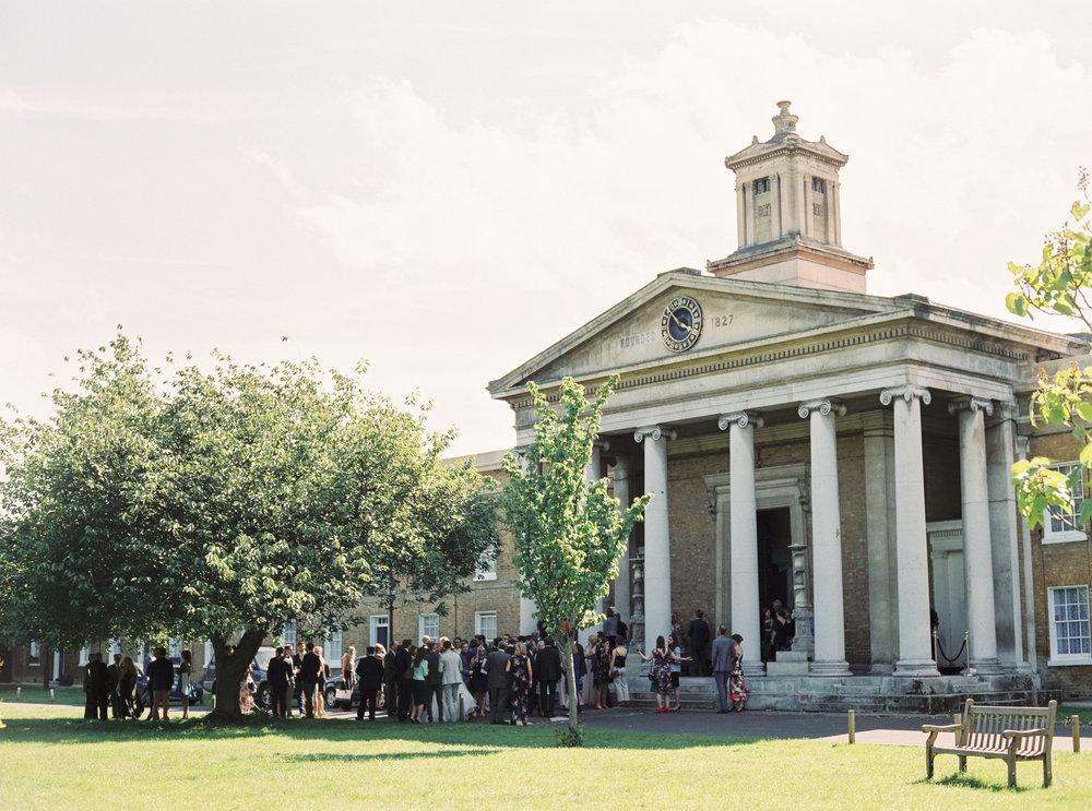 BM_Ayslum_Peakham_Wedding_ZosiaZachariaPhotography048.JPG