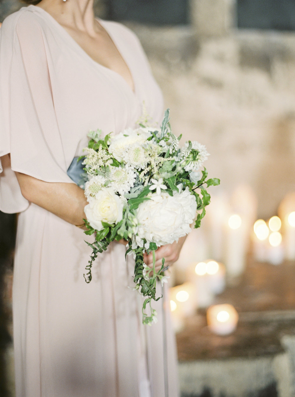 BM_Ayslum_Peakham_Wedding_ZosiaZachariaPhotography113.JPG