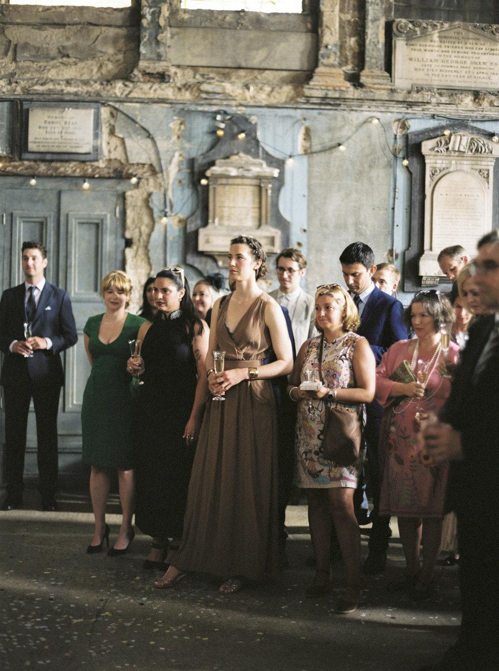 BM_Ayslum_Peakham_Wedding_ZosiaZachariaPhotography115.JPG