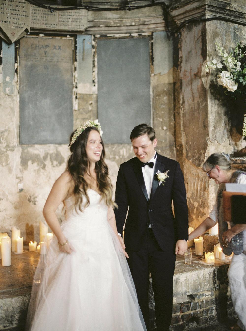 BM_Ayslum_Peakham_Wedding_ZosiaZachariaPhotography117.JPG