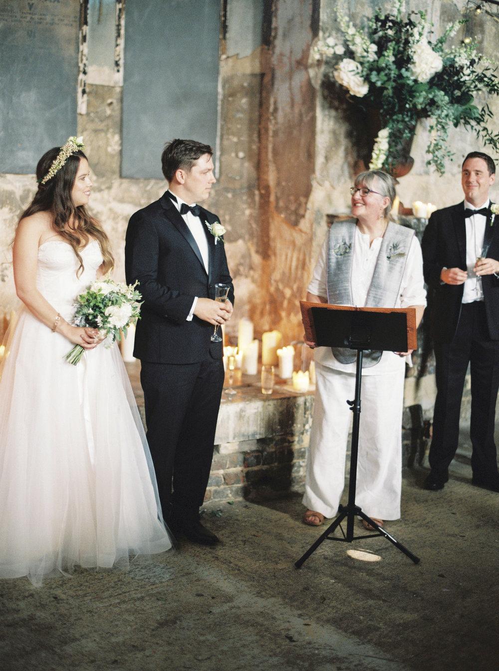 BM_Ayslum_Peakham_Wedding_ZosiaZachariaPhotography118.JPG