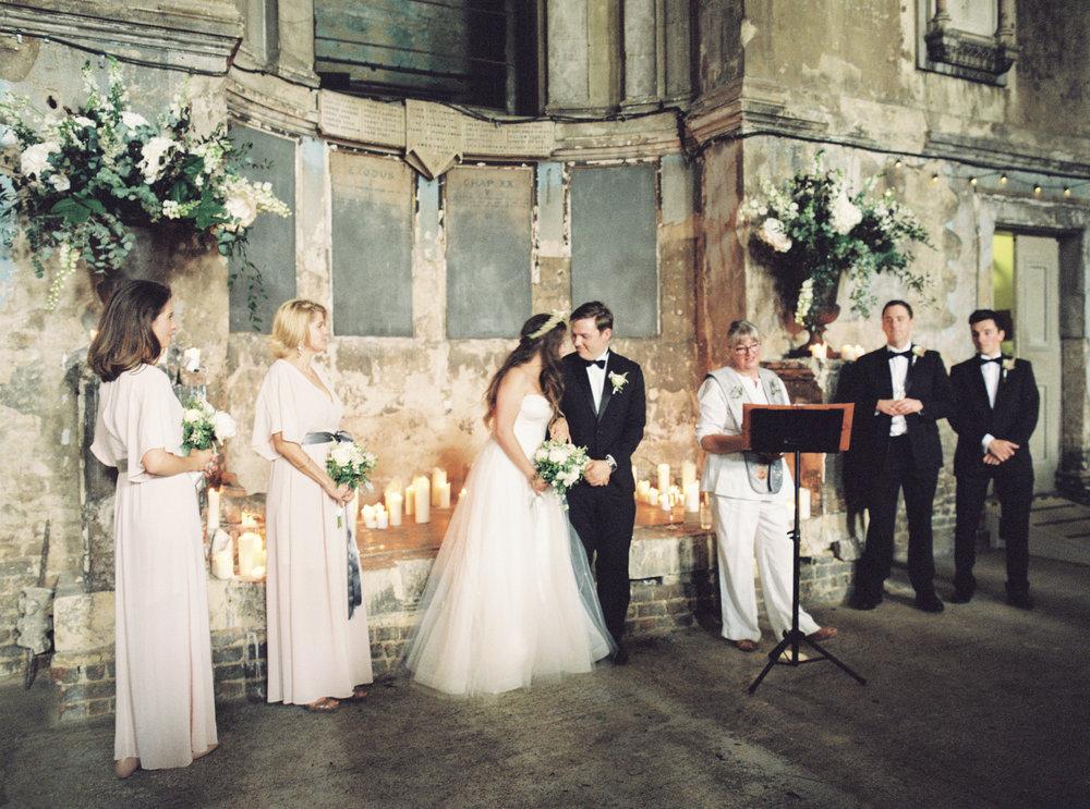 BM_Ayslum_Peakham_Wedding_ZosiaZachariaPhotography125.JPG