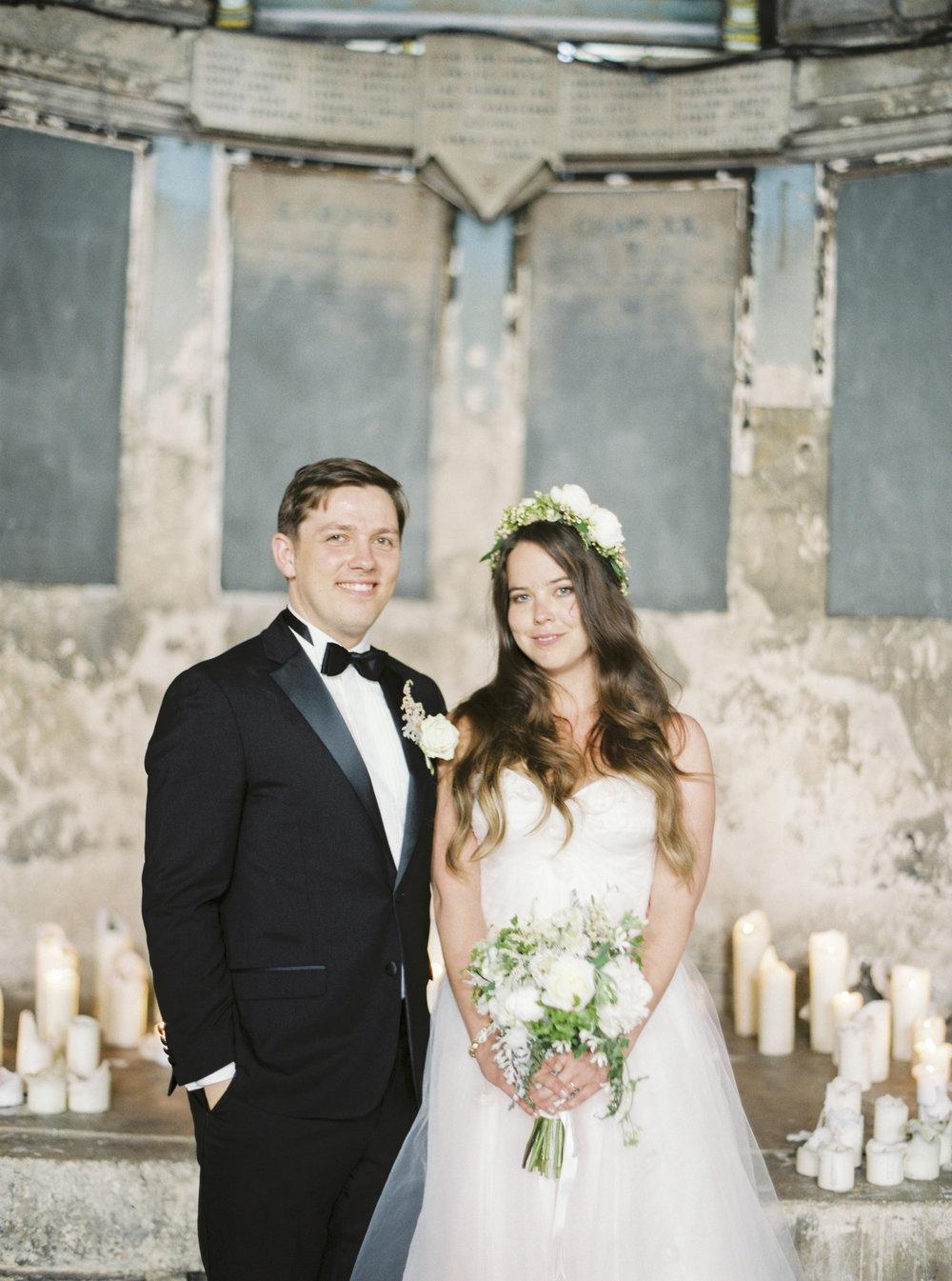 BM_Ayslum_Peakham_Wedding_ZosiaZachariaPhotography174.JPG