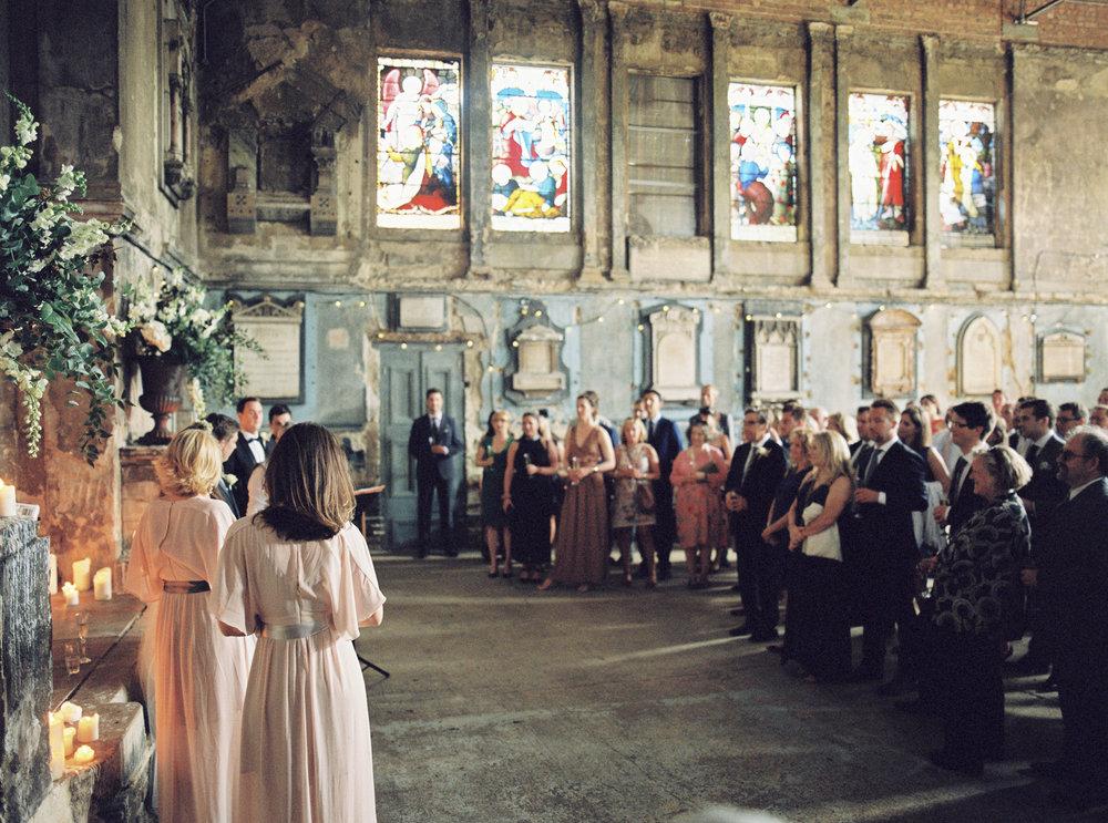 BM_Ayslum_Peakham_Wedding_ZosiaZachariaPhotography141.JPG